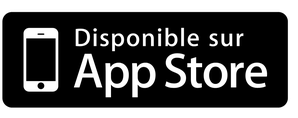 App_Store_Badge_FR_0609.png