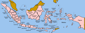 Indonesia_provinces_indonesian.png