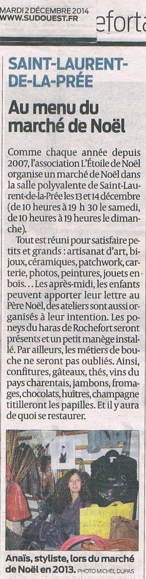 artSO-du-2122014-Au-menu-du-marche-de-Noel.jpg