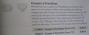 Coupes-a-friandise-p95.JPG