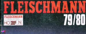catalogue-fleischmann-1979.80-p01-autos