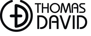 Logo TD Thomas-David web copie