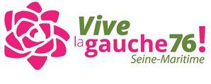 Vive La Gauche 76