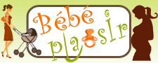 Logo_bebe_plaisir.png