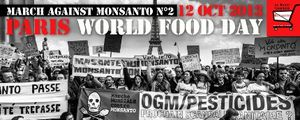 marche-contre-monsanto.jpg