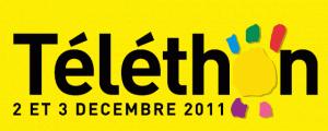 Telethon2011-300x120