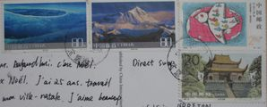 TIMBRES-25-12-2011.jpg