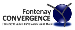 FONTENAY-CONVERGENCE---Complet.jpg