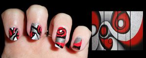 concours-abstrait-nail-beauty.jpg