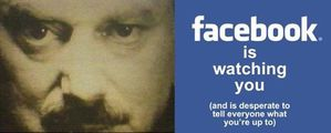 Facebook_is_watching_you.jpg