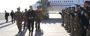 afghanistan-ministro-mauro-visita-contingente-italiano2.jpg