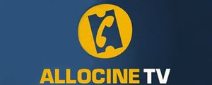 logo-allocine-tv.jpg