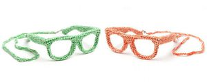 miracle-megan-lunettes-tricot2.jpg