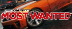 most wanted preview