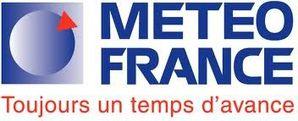 logo-meteo-france.jpg