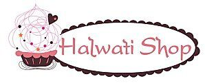 Halwati-shop-logo