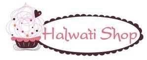 Halwati-shop-logo.jpg