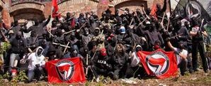 antifa-copie-1