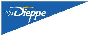 Logo.dieppe