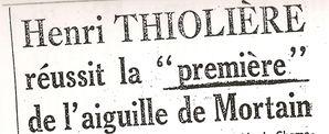 titre paris normandie mortain-copie-1