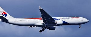 Was-Malaysia-Airlines-Flight-MH370-Hijacked-by-Hackers-1716.jpg