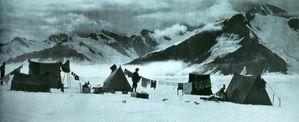 St-Elias---Alaska0001.jpg
