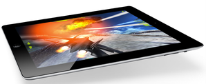 104427-ipad-2-apple-tablette-tactile.png