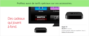 Capture-d-ecran-2013-11-29-a-07.16.13.png