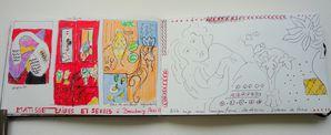 Matisse à Beaubourg-002