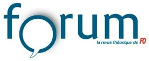 Forum FO