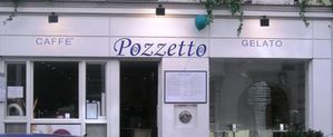 pozzetto.jpg