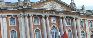 capitole-01.jpg