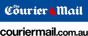 Courier_Mail_logo.jpg