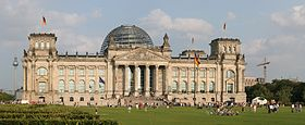 Reichstag.png