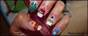 angry birds mg