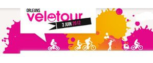 velo-tour-copie-1.jpg