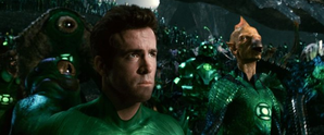 Green-Lantern-Movie-Trailer.png
