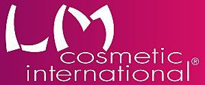 lm cosmetique