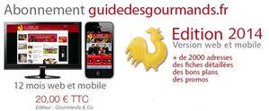 GuidedesGourmandsWeb.jpg