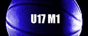 bussybasketclub.com-u17m1