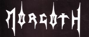 Morgoth---Logo.jpg