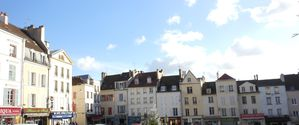 2014 03 01 Place du Gd Martroy