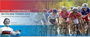 festival-luxembourgeois-cyclisme-feminin-2010-L-1