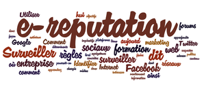 tagcloud-ereputation-copie-1.png
