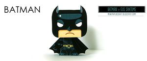 728-batman-papertoy-mini.jpg