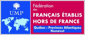 logo-FFEHF-federation-final.jpg