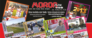 Portada-Web-MM.png