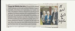 article-salon-de-l-artisanat-2013-001.jpg