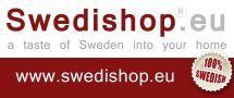 logo Swedishop 90