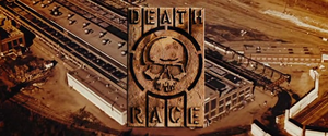 death-race--2-.png